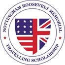 nottingham-roosevelt-scholarship
