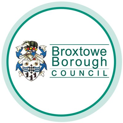 broxtowe-borough-council logo