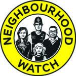 image of neighbourhood watch